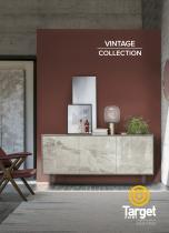 Collezione VINTAGE - madie, tavoli, sedie, complementi