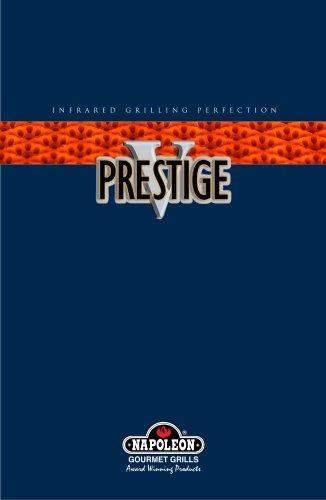 PrestigeV