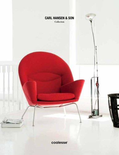 Carl Hansen & Son Collection