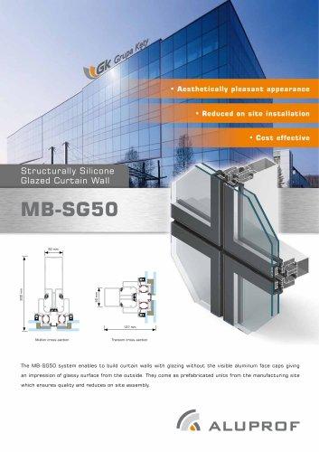 MB-SG50
