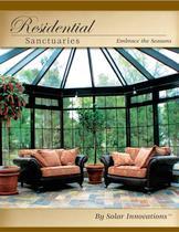 Residential Sanctuaries®