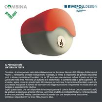 COMBINA - 2