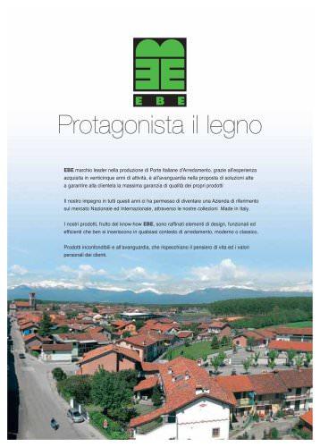 Catalogo Generale 2010