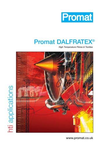 Promat DALFRATEX®