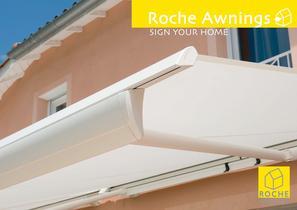 ROCHE AWINGS