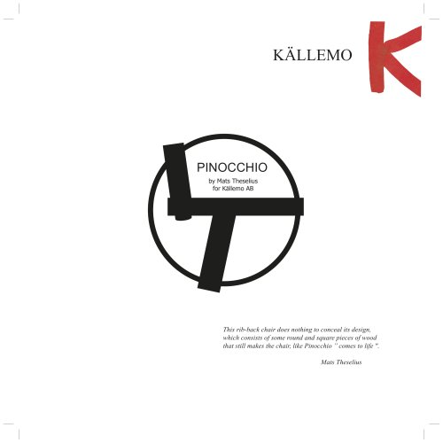 http://www.kallemo.se/pdf/Pinocchio.pdf