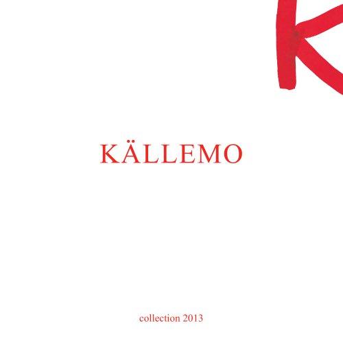 Källemo Collection 2013