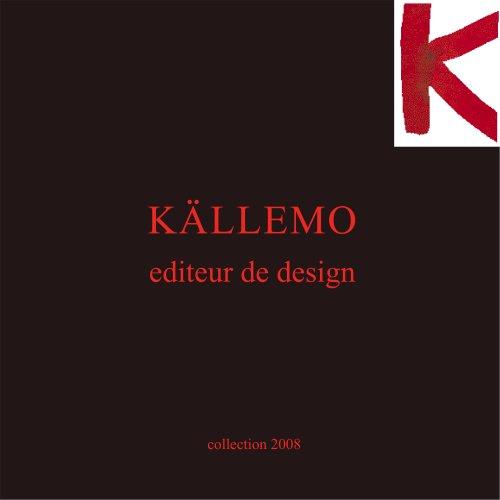 kallemo Collection08