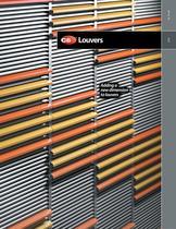 C/S Louvers Catalog