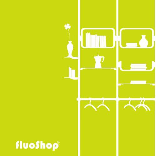 Fluoshop catalog