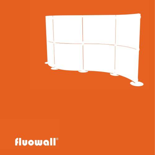 fluowall catalog