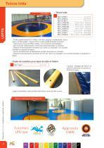 Catalogo Sport di Combattimento - 10