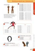 Catalogo Sport di Combattimento - 11