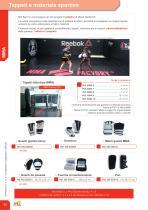 Catalogo Sport di Combattimento - 14