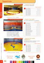Catalogo Sport di Combattimento - 6