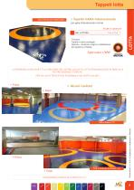 Catalogo Sport di Combattimento - 7