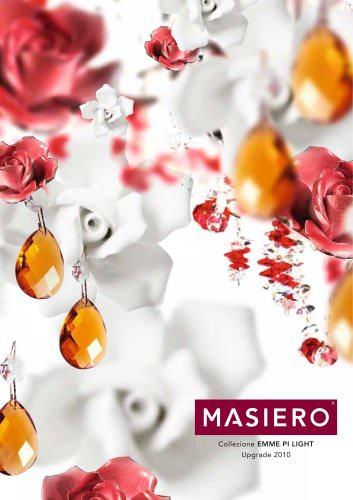 Masiero Light_Upgrade2010