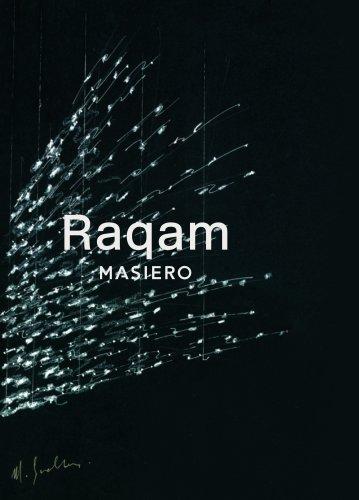 RAQAM CATALOGUE 2017