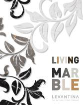 LEVANTINA-Living Marble