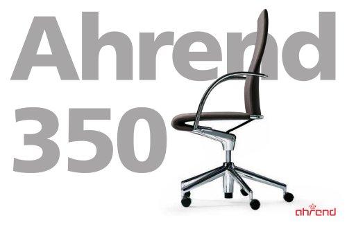 a 350