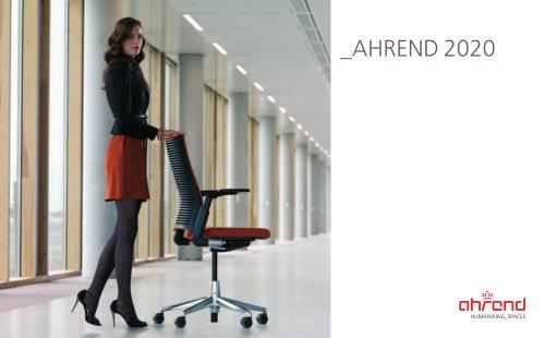 AhrenD 202
