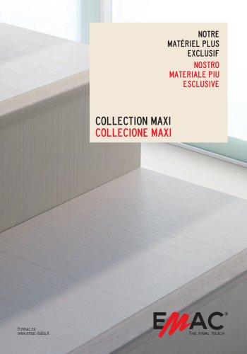 Catálogo Maxi ITA-FRA