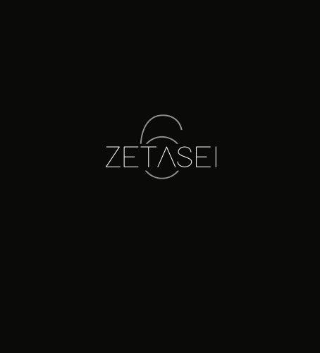 Zetasei