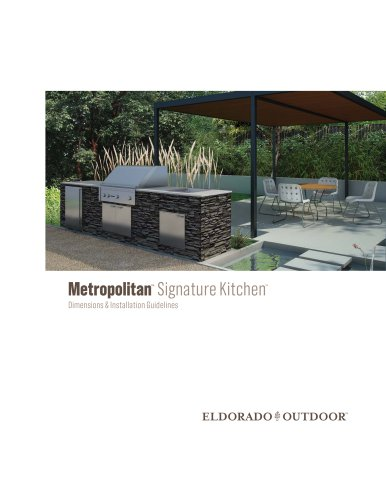 Metropolitan™
