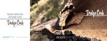 Dodge Cork