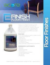 E-Finish