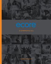 Ecore Commercial Catalog