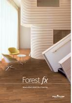 Forest fx