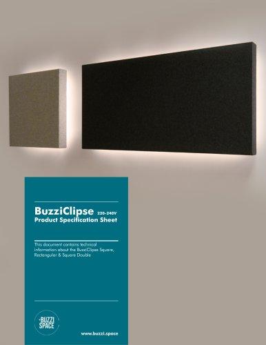 BuzziClipse (EU)