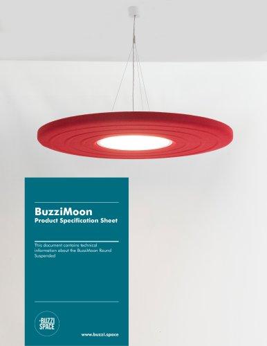 BuzziMoon