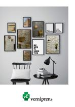 Wall Cladding Catalog