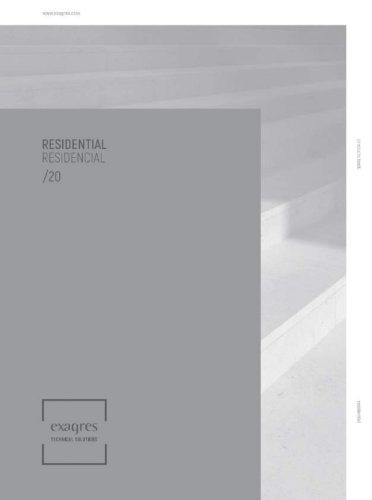 USG CEILINGS CATALOG Q3 2020   DIGITAL