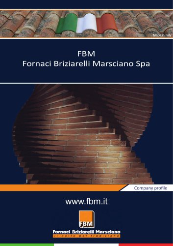 FBM - Company Profile