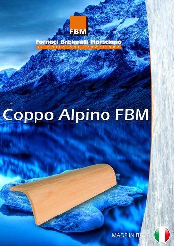FBM - Coppo Alpino