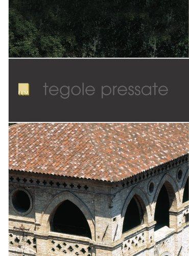 tegole_pressate