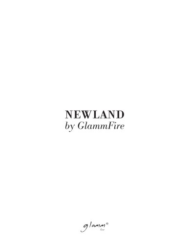 NEWLAND by GlammFire