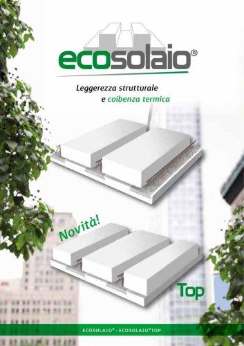 Ecosolaio