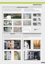 Catalogo rothofixing - 9