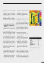 Impermeabilizzazione - 13