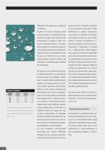 Impermeabilizzazione - 14