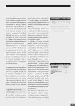 Impermeabilizzazione - 15