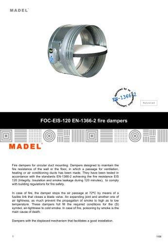 FOC-EIS-120