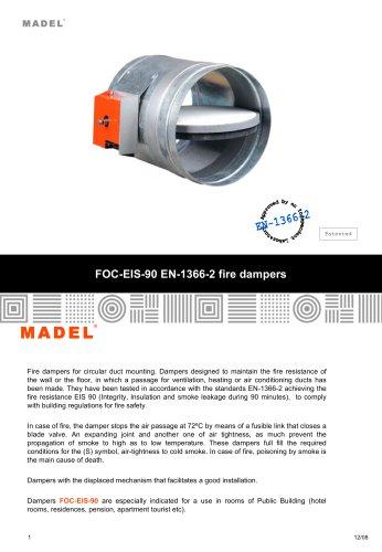 FOC-EIS-90
