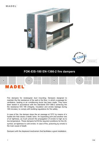 FOK-EIS-180