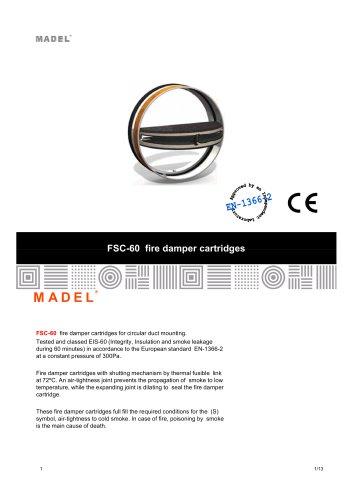 FSC-60