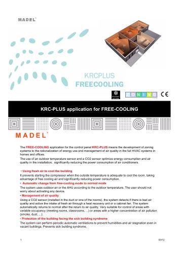 KRC-PLUS-FREE-COOLING